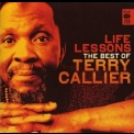 Terry Callier - Life Lessons '2006
