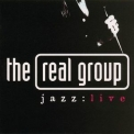 Real Group, The - Jazz:live '1997