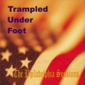 Trampled Under Foot - The Philadelphia Sessions '2007