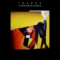 Ikarus - Chronosome '2016