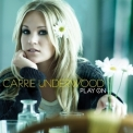 Carrie Underwood - Play On '2009