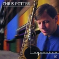 Chris Potter - Unspoken '1997