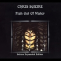 Chris Squire - Fish Out Of Water '2007