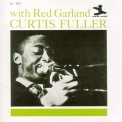 Curtis Fuller - Curtis Fuller With Red Garland '1957