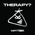 Therapy? - Crooked Timber '2009