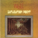 Darryl Way's Wolf - Saturation Point '1973