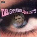 Del Shannon - Home And Away '2012