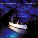 Echo & The Bunnymen - Ocean Rain '2008