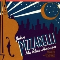 John Pizzarelli - My Blue Heaven '2003