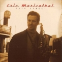 Eric Marienthal - East Street '1997
