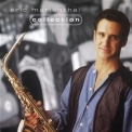 Eric Marienthal - Collection '1997