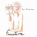 Finisterre - In Limine '1996