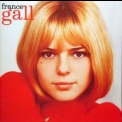 France Gall - France Gall '1988