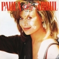 Paula Abdul - Forever Your Girl (Limited Edition) '1988
