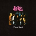 Love - False Start '1991