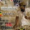Easy Star All-Stars - Radiodread '2006