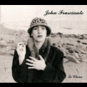 John Frusciante - Niandra Lades And Usually Just A T-shirt '1994