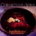 Collective Soul - Disciplined Breakdown '1997