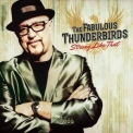 Fabulous Thunderbirds, The - Strong Like That '2016