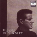 Don Henley - The Very Best Of Don Henley '2009
