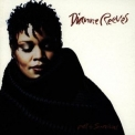Dianne Reeves - Art And Survival '1994