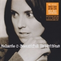 Melanie C - Beautiful Intentions '2005