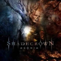 Shadecrown - Agonia '2016
