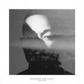 John Legend - Darkness and Light (Deluxe Edition) '2016