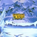 Alaska - The Bronze Years '2001