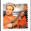 Colin Hay - Men At Work '2003