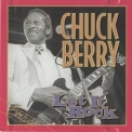 Chuck Berry - Let It Rock '1996