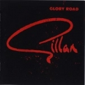 Gillan - Glory Road(2CD) '2003