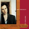 Jeff Buckley - Sketches For My Sweetheart The Drunk '1998