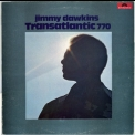 Jimmy Dawkins - Transatlantic 770 '1973
