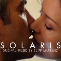 Cliff Martinez - Solaris '2002