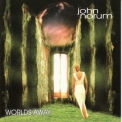 John Norum - Worlds Away '1996