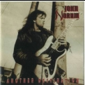 John Norum - Another Destination '1995