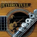 Jethro Tull - The Best Of Acoustic Jethro Tull '2007