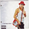 Kid Rock - The History Of Rock '2000