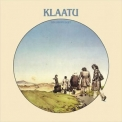 Klaatu - Sir Army Suit '1978