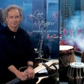 Lee Ritenour - Smoke 'n' Mirrors '2006