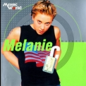 Melanie C - Music World Series '2000