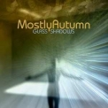 Mostly Autumn - Glass Shadows '2008