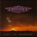 Night Ranger - Man In Motion '1988