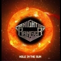 Night Ranger - Hole In The Sun '2007