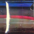 Paul McCartney & Wings - Wings Over America (2CD) '1976