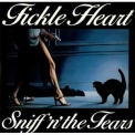 Sniff 'n' The Tears - Fickle Heart '1978