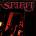 Spirit - Rapture In The Chambers '1989