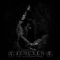 Behexen - Poisonous Path '2016