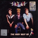 Stray Cats - The Very Best Of '2003
